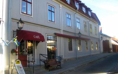 Rådstugugatan 19